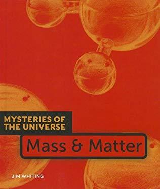 Mass & Matter 9781608181919