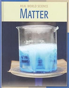 Matter 9781602794603