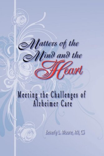 Matters of the Mind and the Heart 9781608604760