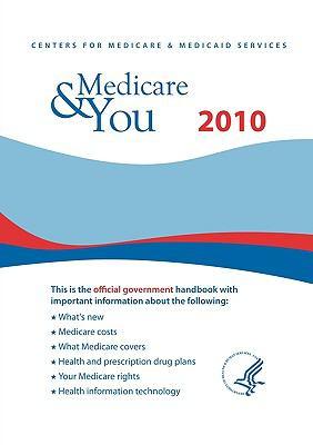 Medicare & You 2010