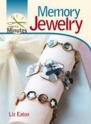 Memory Jewelry 9781600592270