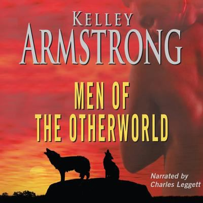 Men of the Otherworld 9781609981952