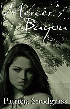 Mercer's Bayou 9781605041698