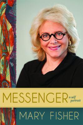 Messenger: A Self Portrait 9781608323982