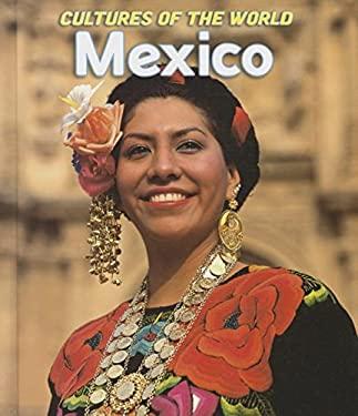 Mexico 9781608708024