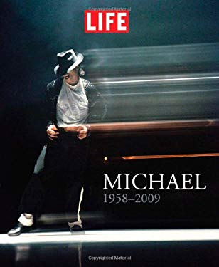 Michael 1958-2009 9781603201308