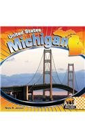 Michigan 9781604536577