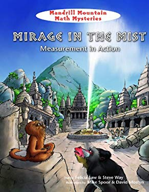 Mirage in the Mist: Measurement in Action 9781607548232