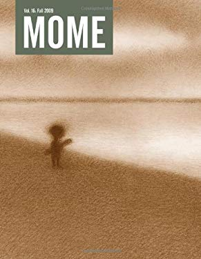 Mome, Volume 16 9781606991534
