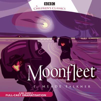 Moonfleet 9781602838475