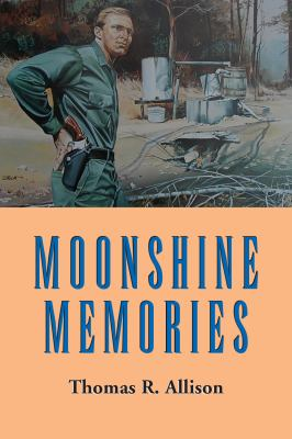 Moonshine Memories 9781603060066