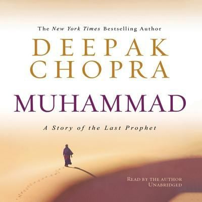Muhammad: A Story of the Last Prophet 9781602839250