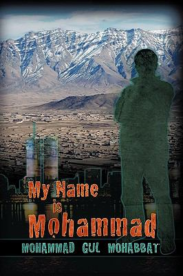 My Name Is Mohammad 9781608606009