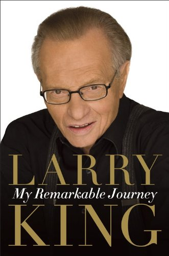 My Remarkable Journey 9781602860865