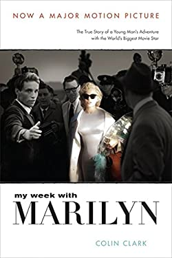 My Week with Marilyn 9781602861497