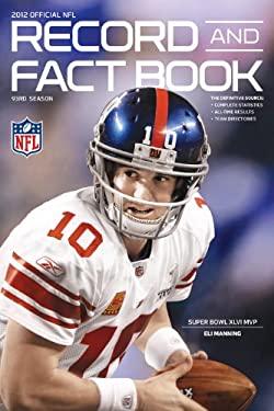 Official National Football League Record & Fact Book