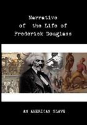 Narrative of the Life of Frederick Douglass 9781607961208