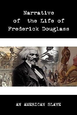 Narrative of the Life of Frederick Douglass 9781607961215