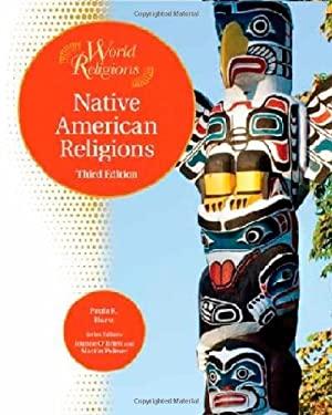 Native American Religions 9781604131116