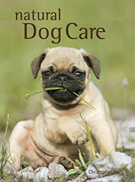 Natural Dog Care 9781607100324