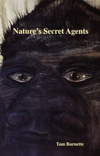 Natures Secret Agents 9781607437994