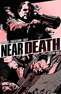 Near Death, Volume 1 9781607065111