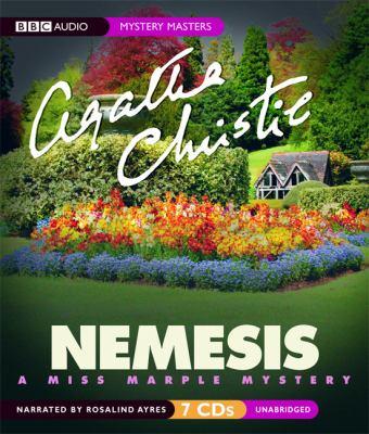 Nemesis 9781602834897