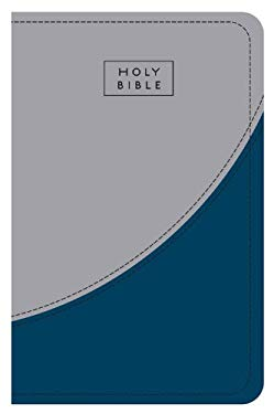 New Testament with Limited Psalms-Ceb 9781609260217