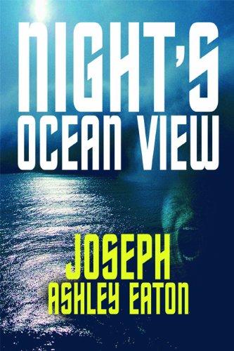 Night's Ocean View 9781608360963
