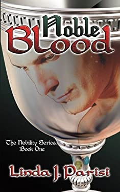 Noble Blood 9781601544889