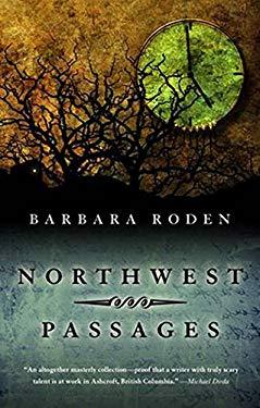Northwest Passages 9781607012054