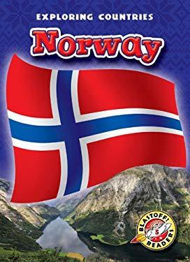 Norway 9781600146206