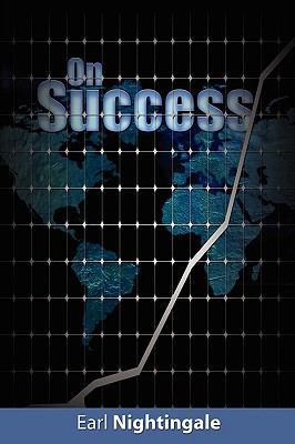On Success 9781607960119