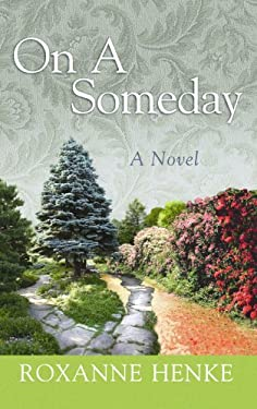 On a Someday 9781602855243