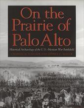 On the Prairie of Palo Alto 7389215