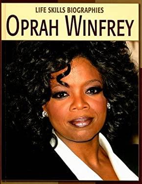 Oprah Winfrey 9781602790698