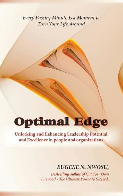 Optimal Edge 9781606934883