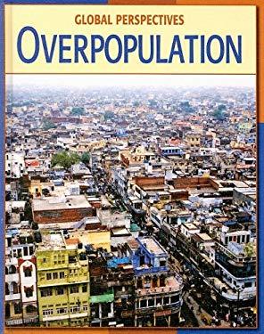 Overpopulation 9781602791275