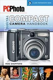 PCPhoto Digital Compact Camera Handbook 7368736