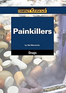Painkillers 9781601521002