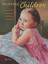 Painting Children: Secrets to Capturing Childhood Moments 7368979