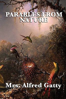 Parables from Nature 9781604596212