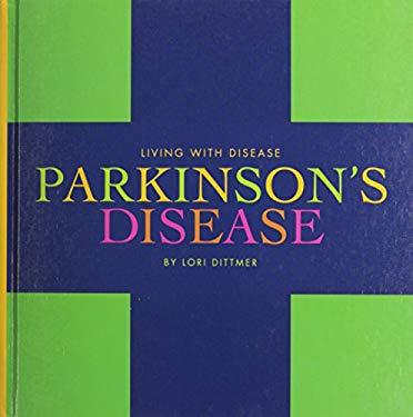 Parkinson's Disease 9781608180769