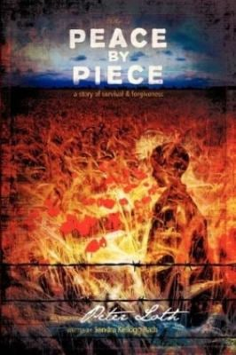 Peace by Piece 9781606471210