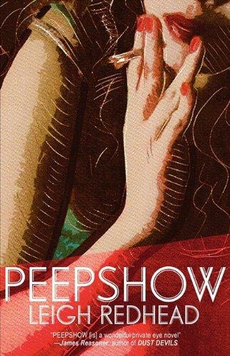 Peepshow 9781607011507