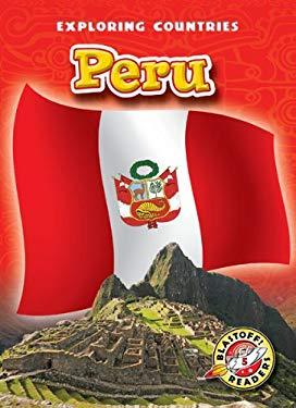 Peru 9781600146213