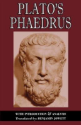 Phaedrus 9781604503081