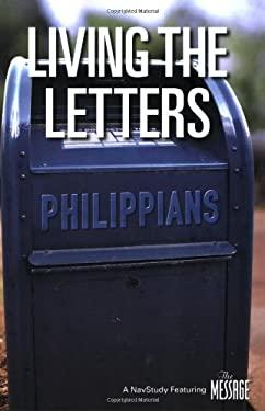 Philippians 9781600061615