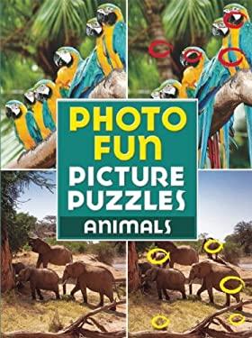 Animals 9781607102250