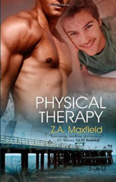 Physical Therapy 9781607374176